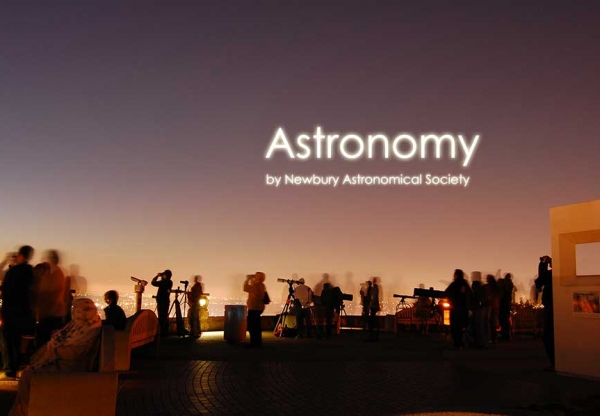 Astronomy Guide to the Night Sky – June 2017