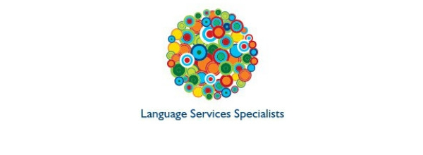 Language Services Specialists