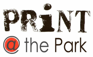 Exhibition - PRINTS by Print at The Park - FREE @ The Old Chapel Textile Centre |  |  |