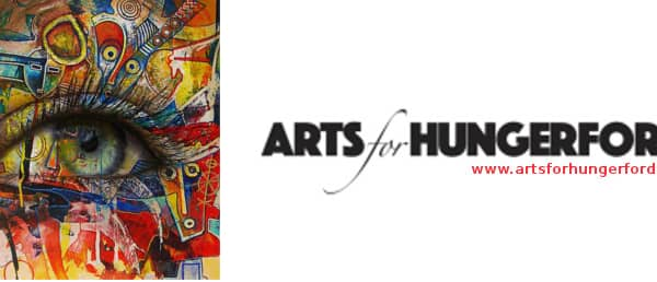 Arts for Hungerford Celebrates its First Year