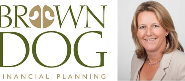 The Brown Dog Financial Planning ethos: it's all about YOU