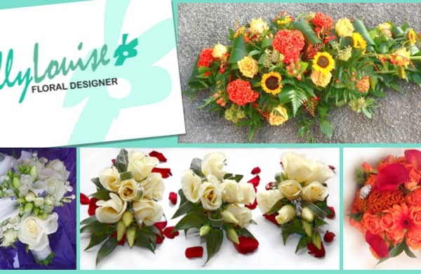 Kelly Louise Floral Design