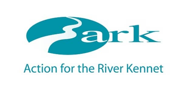 ARK Volunteer Programme for March