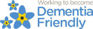 Dementia Friendly Coffee Morning @ The Walwyn Hall | Lambourn | England | United Kingdom
