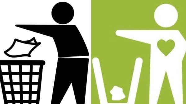Keep Newbury Clean! Annual Community Clean