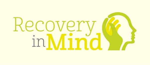 Would you like to improve your mental health?