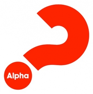 Alpha Course @ The Vicarage | England | United Kingdom
