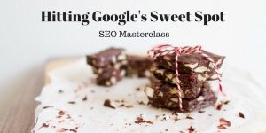 SEO Masterclass aka How to Get to the Top of Google @ Buzz Magazine, 11 Queen Eleanor House | Kingsclere | England | United Kingdom