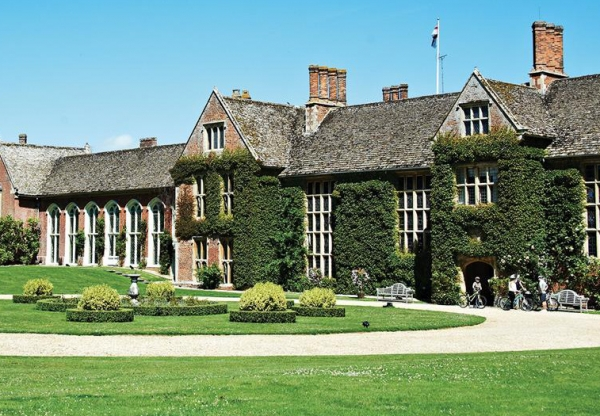 Career Opportunities at Littlecote House