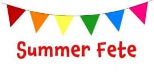 Stockcross Primary School Summer Fete @ Stockcross Primary School | Stockcross | England | United Kingdom